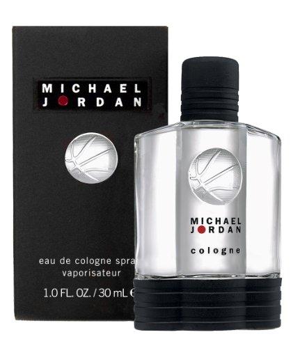 ".""Michael"