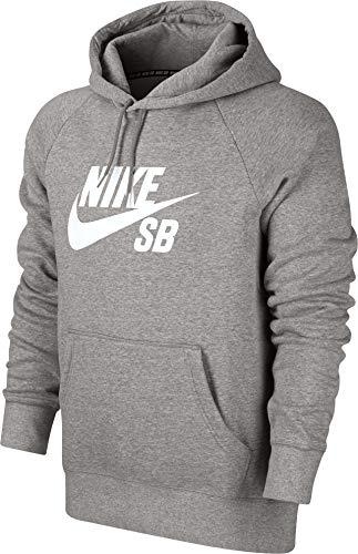 Nike Air Zoom Kobe VII System Hallenschuhe schwarz/lila/gelb, Größe:44.5 (Lila Und Gelb Nike Schuhe)