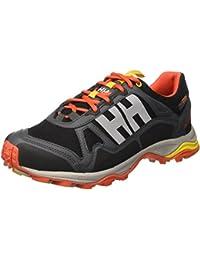 Helly Hansen Pace Trail 2 Ht, Zapatillas de Senderismo para Hombre