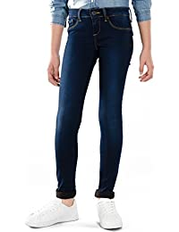 JEANS ONE SIZE K NOOS