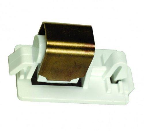 ersatzteilpartner-cierre-para-puerta-de-lavadora-compatible-con-electrodomsticos-bauknecht-ignis-y-w