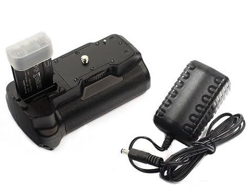 PicknBuy BG-E3 alimentation Grip pour Canon Canon Rebel XT (EOS