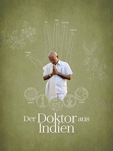 Der Doktor aus Indien [OmU]