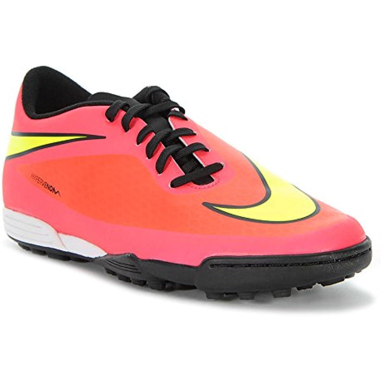 Nike,  Scarpe da calcio bambini rosso  Nike, rosso 45  Parent c1416b