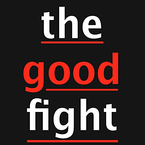 The Good Fight Theme