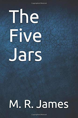 The Five Jars -