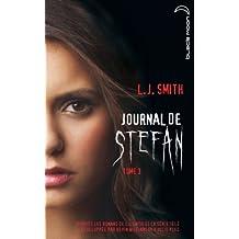 Journal de Stefan 6 (French Edition)