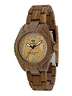 Reloj Marea - Mujer B35297/4