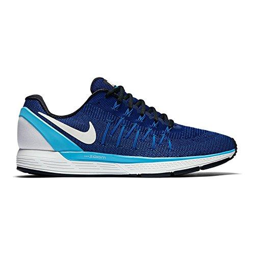 nike per running