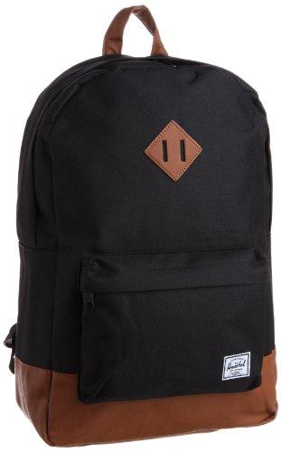 herschel-supply-co-heritage-backpack-black-56785