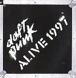 Alive 1997 (Live)