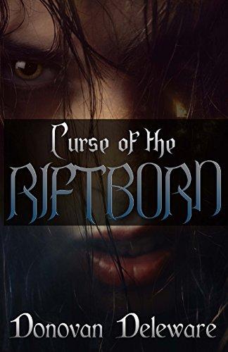 Curse of the Riftborn