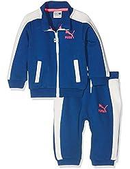 Puma Combinaison style Classic Jogger B Loisirs pour enfant