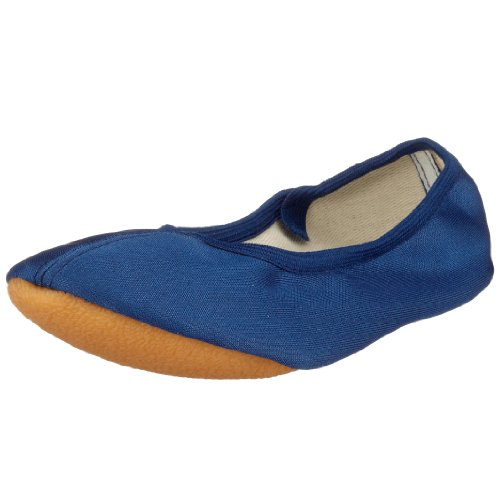 beck-basic-070-chaussures-gymnastique-mixte-adulte-bleu-37-eu