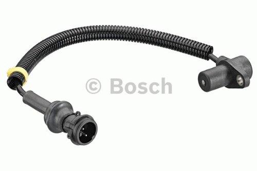 Bosch 0 281 002 271 Impulsgeber, Kurbelwelle