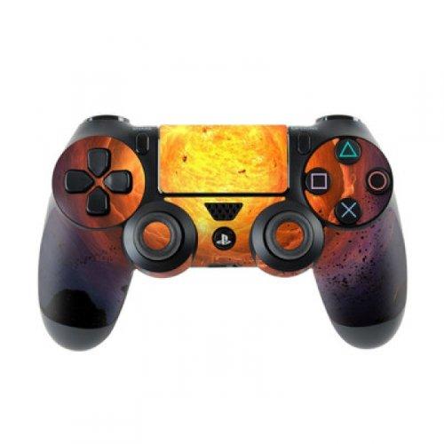 skins4u-sony-playstation-4-skin-ps4-controller-skins-design-sticker-corona