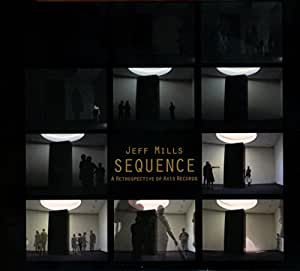 Sequence : A Retrospective Of Axis Records