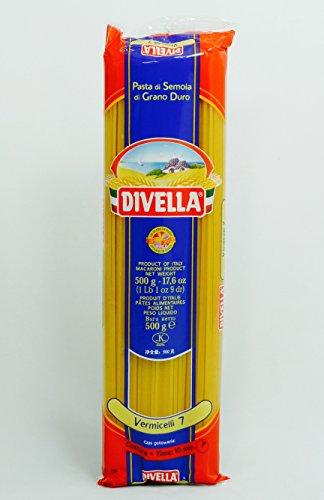 divella-vermicelli-nr7