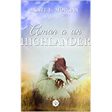 Amar a un Highlander