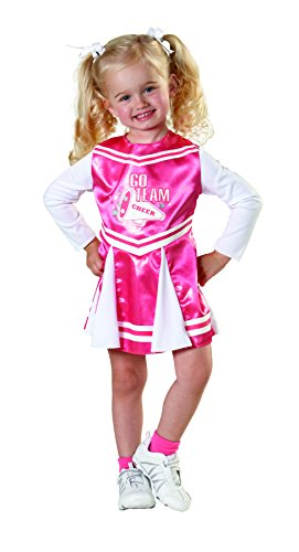 Rolle Play Kostüm (Seasons Usa Kostüme)