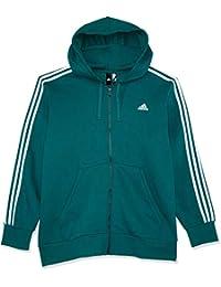 Suchergebnis auf Amazon.de für  Adidas Jacke Grün  Bekleidung 6933b421d9