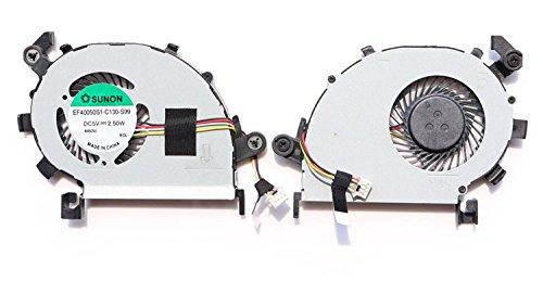 neuen-laptop-cpu-lufter-fur-acer-chromebook-c720-c720p-p-n-ab06605hx050b00-ef40050s1-c130-s99