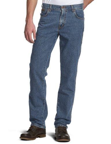 wrangler-jeans-homme-texas-w12105096-bleu-vintage-stonewash-w31-l30