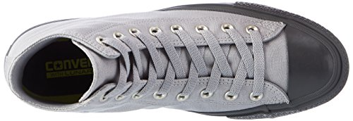 Converse All Star Ii, Baskets Alte Unisexe - Adultes Mehrfarbig (dauphin / Orage Vent / Gomme)