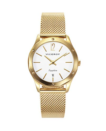 Montre Femme Collection Grand Viceroy