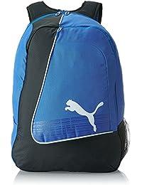 aab5204c5640 Puma School Bags  Buy Puma School Bags online at best prices in ...