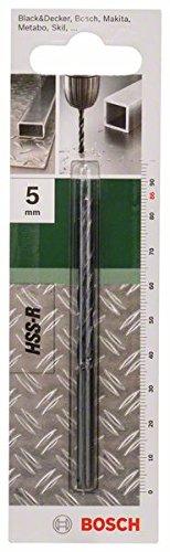 bosch-2609255011-foret-metal-hss-r-diametre-50-mm