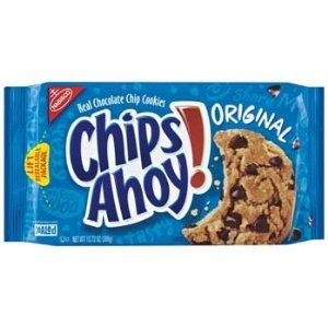 chips-ahoy-chocolate-chip-snack-n-seal
