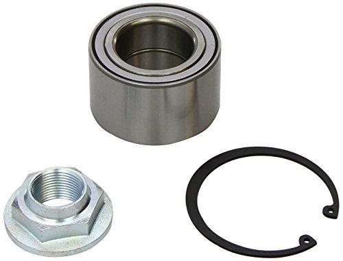 Preisvergleich Produktbild MAPCO 26797 Radlagersatz