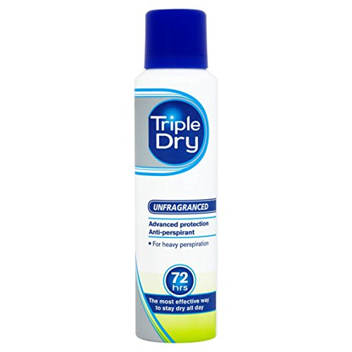triple-dry-anti-perspirant-spray-150-ml