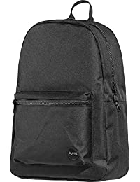 Globe Deluxe Backpack, Sacs à dos