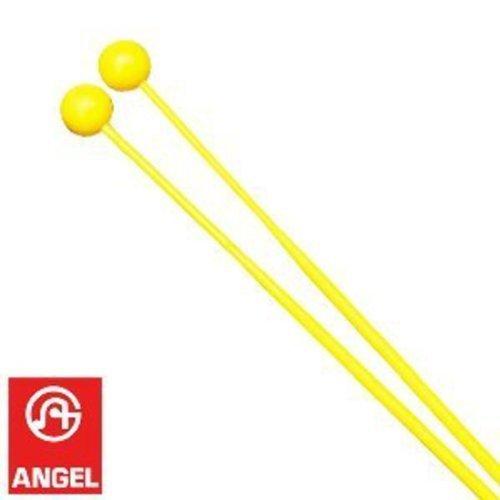 Angel AP21 Bacchette rigide per Glockenspiel