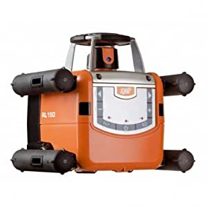 Spit - Pack Premium laser rotatif RL150