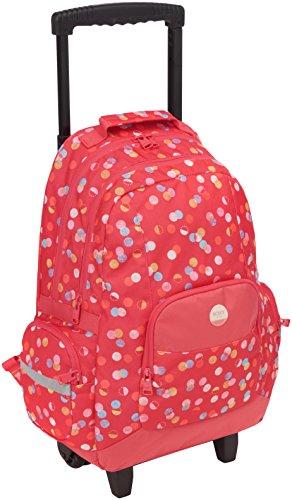 roxy-girls-free-k-bkpk-mlr6-backpack-pink