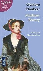 Madame Bovary à 1,99 euros