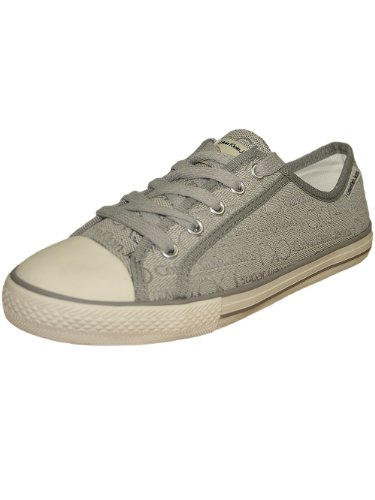 CALVIN KLEIN JEANS Designer Sneaker Chaussures - WYLIE -