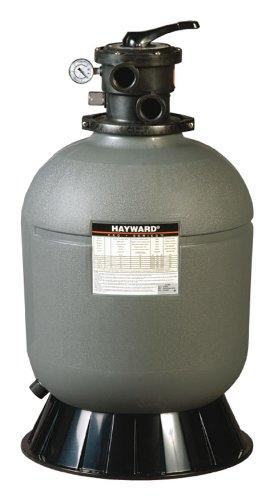Filtre a sable top hayward 11m3/h 15-420-0040