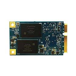 SanDisk Ultra II SDMSATA-512G-G25 512GB mSATA Internal Solid State Drive