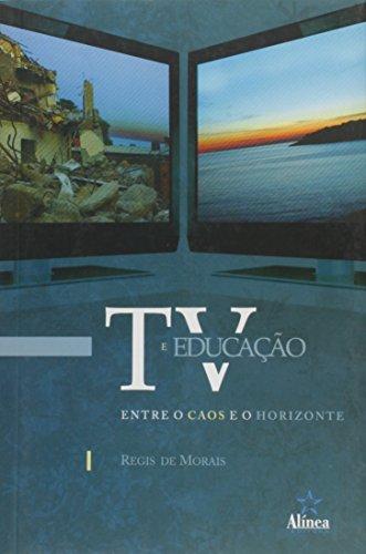 tv-e-educacao-entre-o-caos-e-o-horizonte-em-portuguese-do-brasil