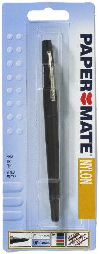 paper-mate-s0190986-flair-original-faserschreiber-medium-10-mm-schwarz