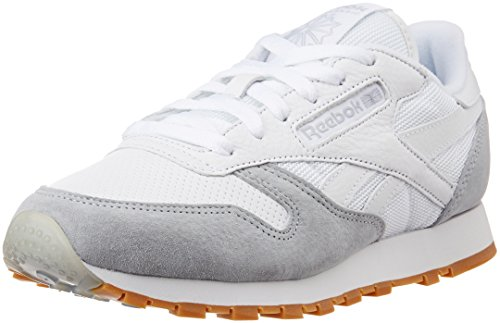 classic-leather-perfect-split-bianco-16-17-reebok-tg-405-bianco