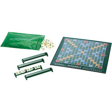 travel-scrabble-game