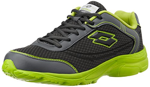 Lotto Men's Tremor Running Shoes