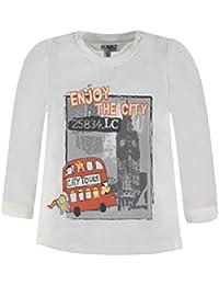 Kanz Jungen T-Shirt