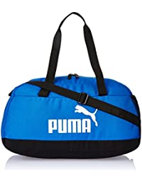 8365ef5f5c Puma Travel Duffels  Buy Puma Travel Duffels online at best prices ...