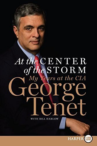 at-the-center-of-the-storm-my-years-at-the-cia-by-george-tenet-2007-06-01